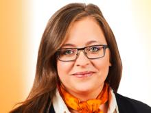 Veronika Boksberger