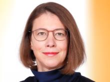 Sabine Domke
