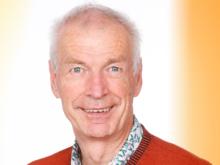 Philipp Köpke