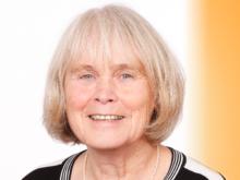 Jutta Kruse