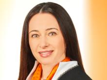 Olga Platek