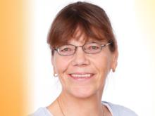Sigrid Reisel