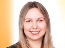 Anja Riewaldt