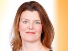 Susann Rißmann
