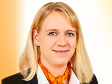 Stefanie Schülke