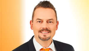 Marco Windhorst