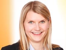 Christina Rupsch